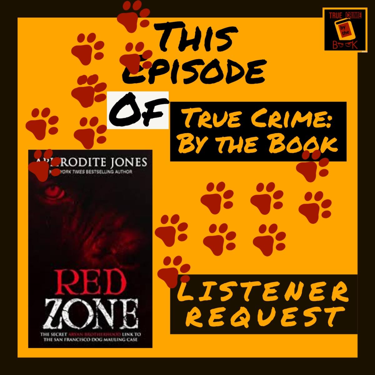Red Zone- ListenerRequest!