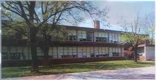 Daniel Webster Elementary School - Find Alumni, Yearbooks ...