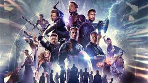 5 Ways Fans Fear Avengers: Endgame Could Mess Up the MCU