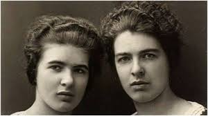 The Papin Sisters and the murder case that still haunts France ...